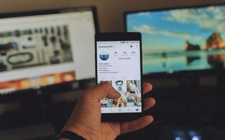 instagram-visible-account