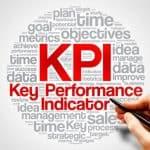 Evaluación de KPIs para agencias de relaciones públicas exitosas
