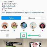 Filtro de Instagram '¿Dónde está tu alma gemela ?: Cómo conseguirlo y qué significa