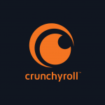 Cómo descargar en Crunchyroll para visualización sin conexión